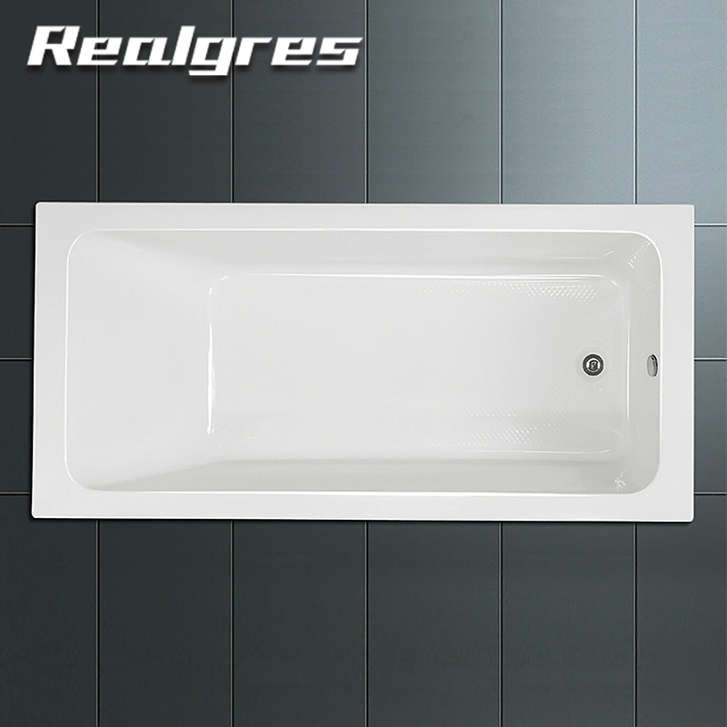 for bathroom enchanting impressive mesmerizing with size tub small large simple bathtubs baths shower bath design tubs square bathtub interesting soaking mixer amazing