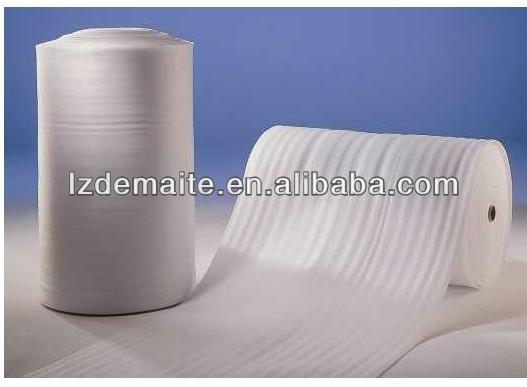 Foam Padding Roll >> Customed Different Colors Thin Foam Padding Roll Buy Foam Padding Roll Foam Roll Thin Foam Rolls Product On Alibaba Com