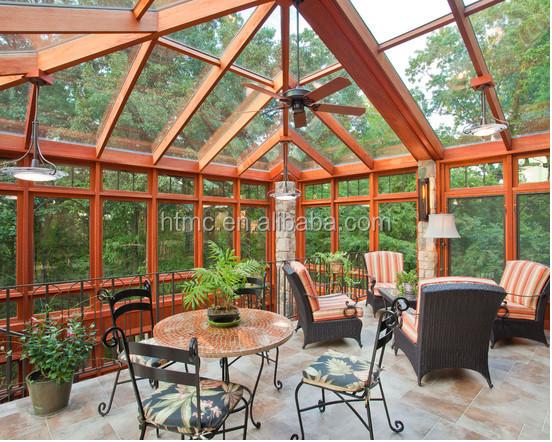 Hermoso Diseño Con Precio Competitivo Moderno Muebles Terraza ...