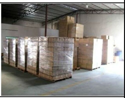 Clear Pallet Packing Film Industrial Grade Lldpe