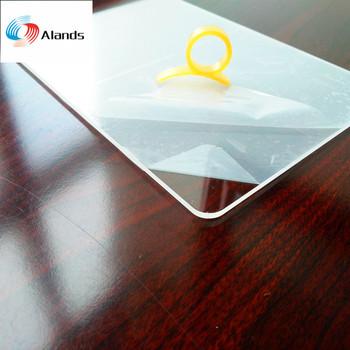 Easy Clean Plexigl Sheets Acrylic Foam Board For Many Kinds Of Medical Aratus