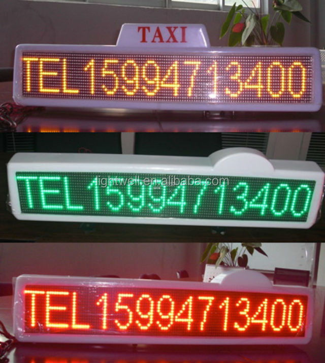 indoor outdoor p10 red led module/hot sale products led display