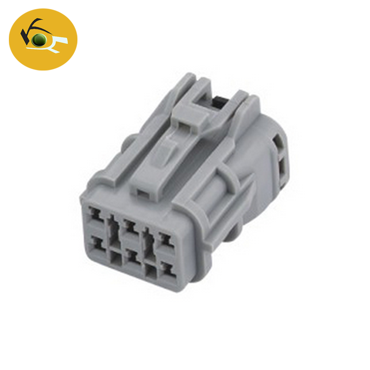 Cnkf most popular products male female electrical wiring car cable cnkf most popular products male female electrical wiring car cable connectors publicscrutiny Images