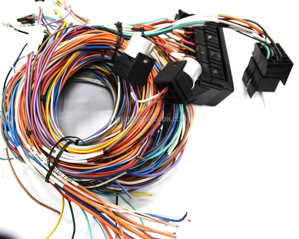 HTB1NFJvJXXXXXayXXXXq6xXFXXXs auto wire harness custom auto wiring harness for car engine buy custom auto wiring harness at honlapkeszites.co