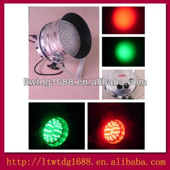 Stage Dj Par Can,Led Par 64 Rgb Dmx Stage Lighting,Led Pinpoint ...