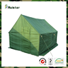 Waterproof camping military camouflage grade tents for sale