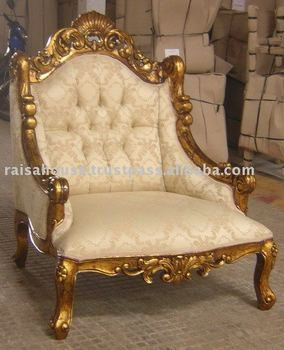 Indonesia Furniture Ladies Chair French Furniture Buy Indonesia French Antique Reproduction