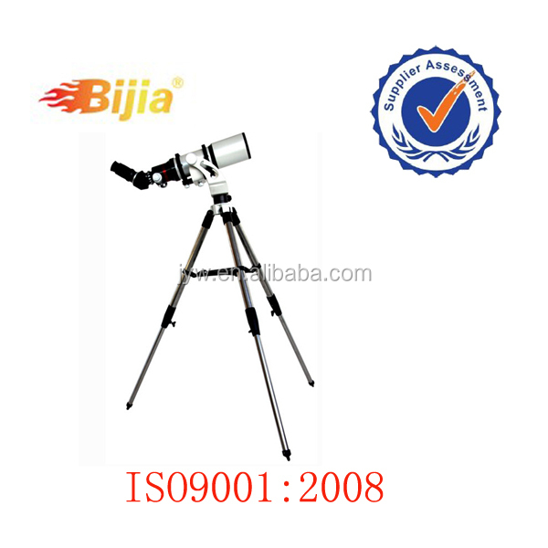 FMC ED 630mm astronomical telescope