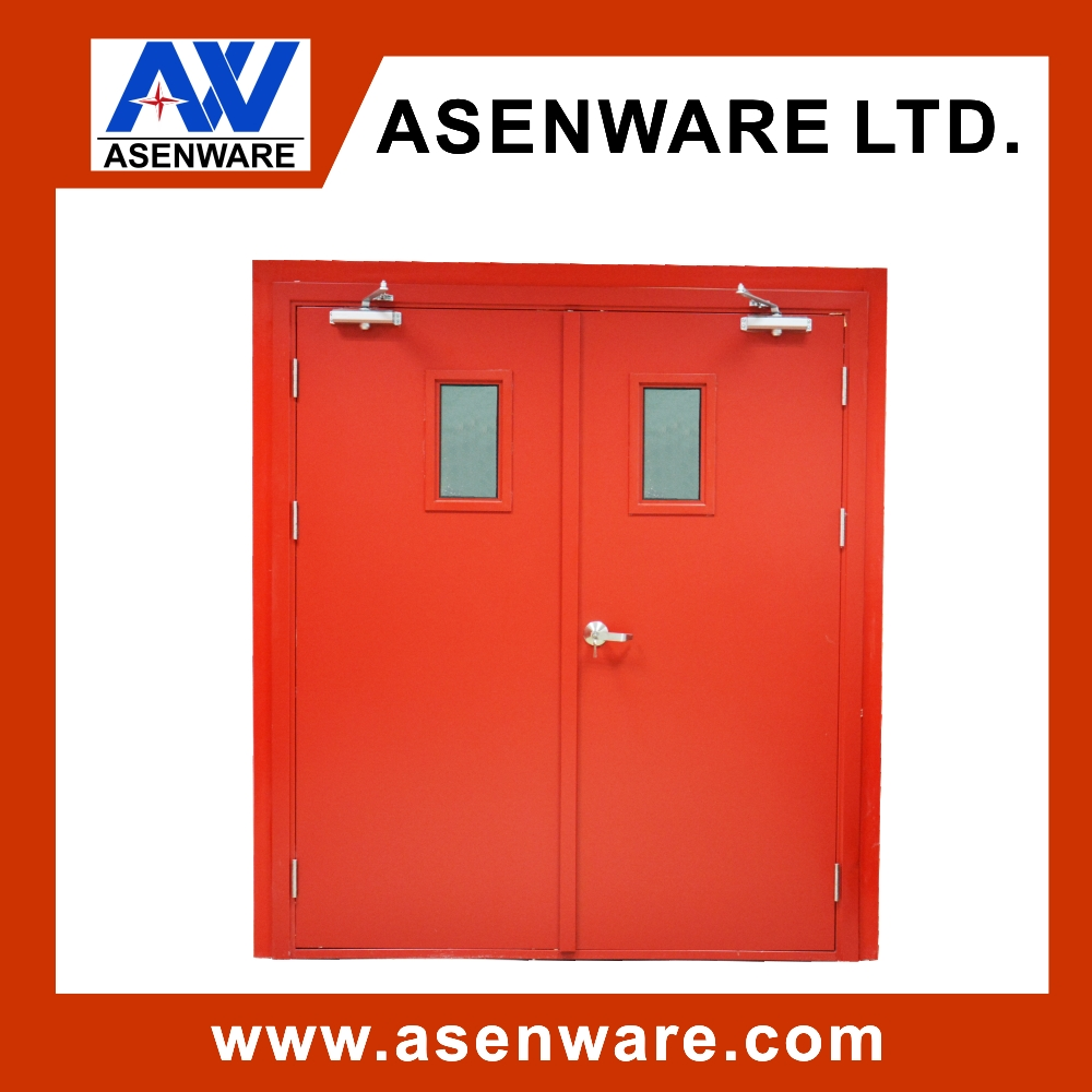 Fire rated glass office doors - Fire Rated Wooden Door Fire Rated Wooden Door Suppliers And Manufacturers At Alibaba Com