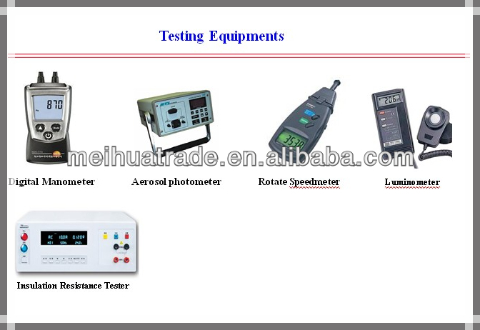 China Clinical Analytical Instruments Medical Use Elisa Machine ...