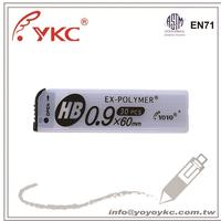 S5950 best pencil lead for writing high quality unbreakable 0.7mm pencil lead pencil lead refill