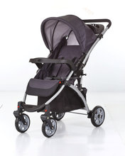 Made in China Reversible Handle Baby Stroller See Baby Stroller