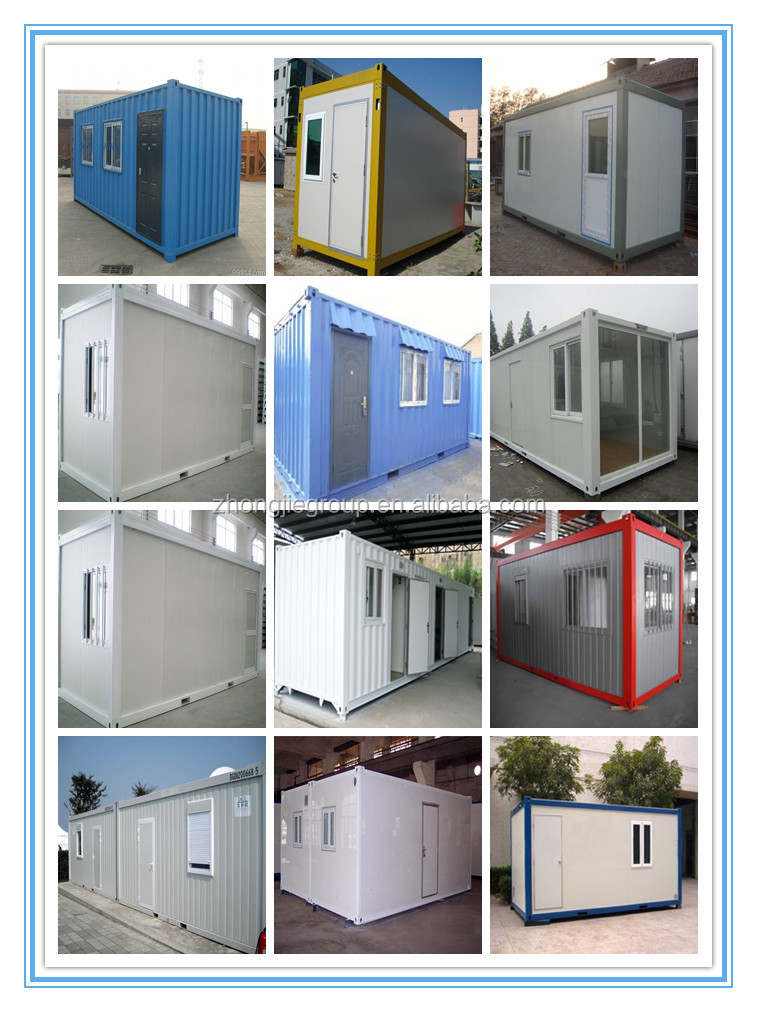 underground container houses customized shipping container homes
