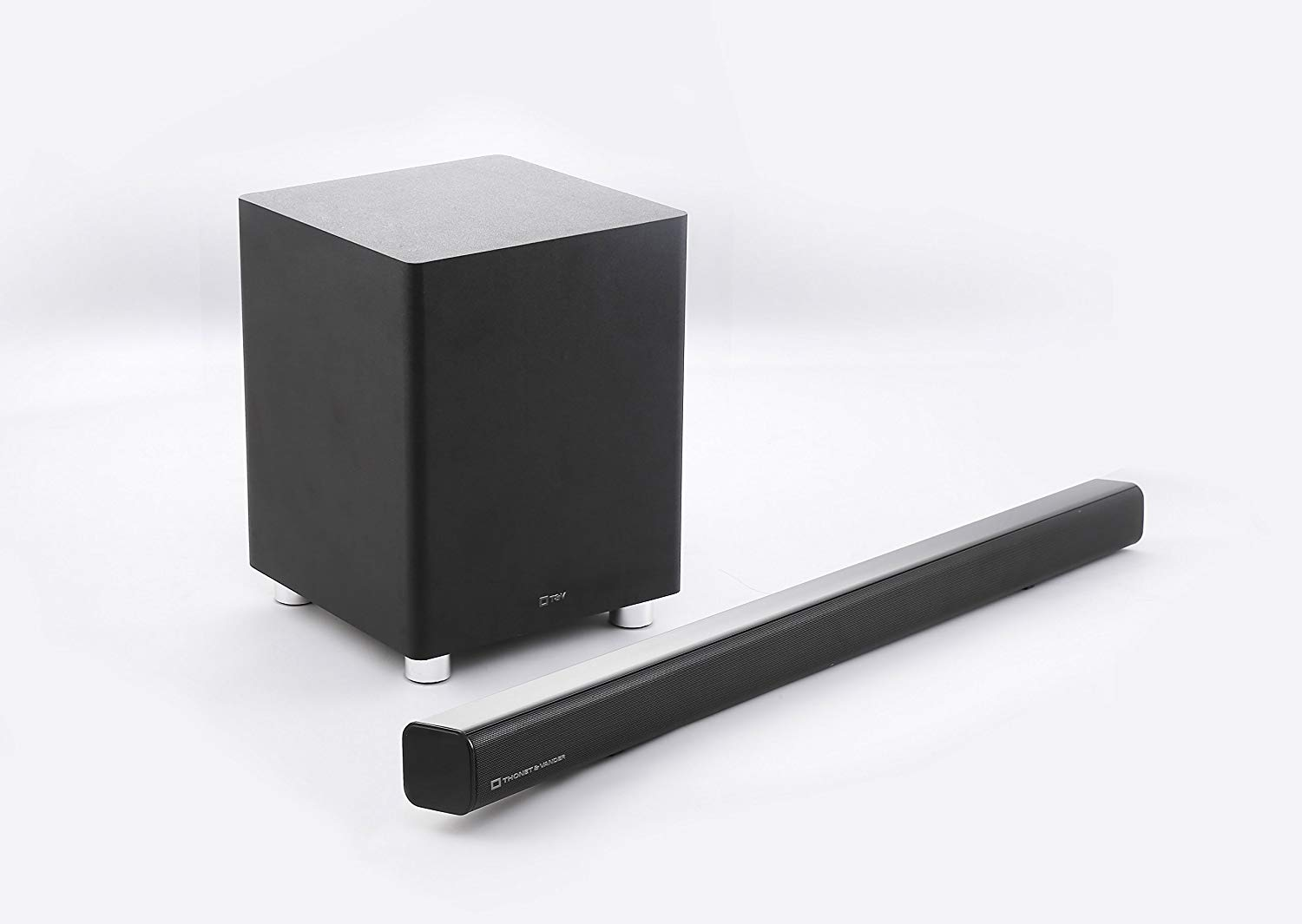 Cheap Thonet Design Find Deals On Line At Alibabacom Ampamp Vander Kurbis Get Quotations And Dunn Bluetooth Soundbar With Wireless Subwoofer 250 Watts Of Peak Power