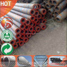 China Supplier api 5a tubing 800mm rcc hume pipe seamless steel pipe