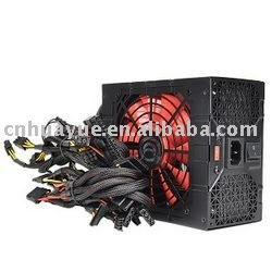 1200W PC Power supply