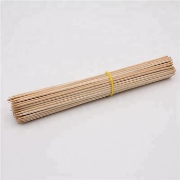 Square Thin Bamboo Sticks For Kite