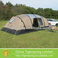 hot sale quality 12 person camping tent