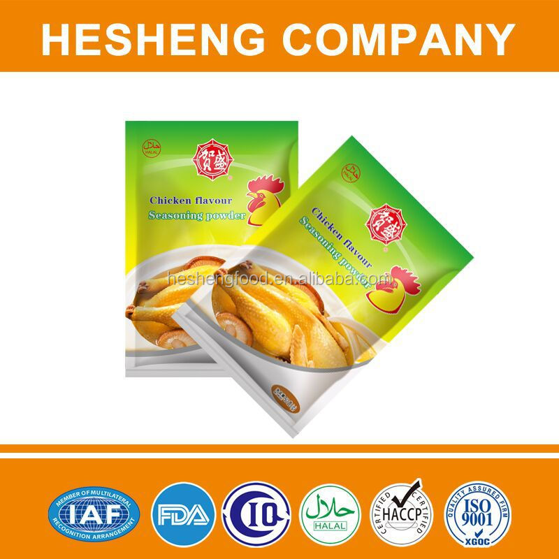 Nasi fried onion chicken liver powder for sale