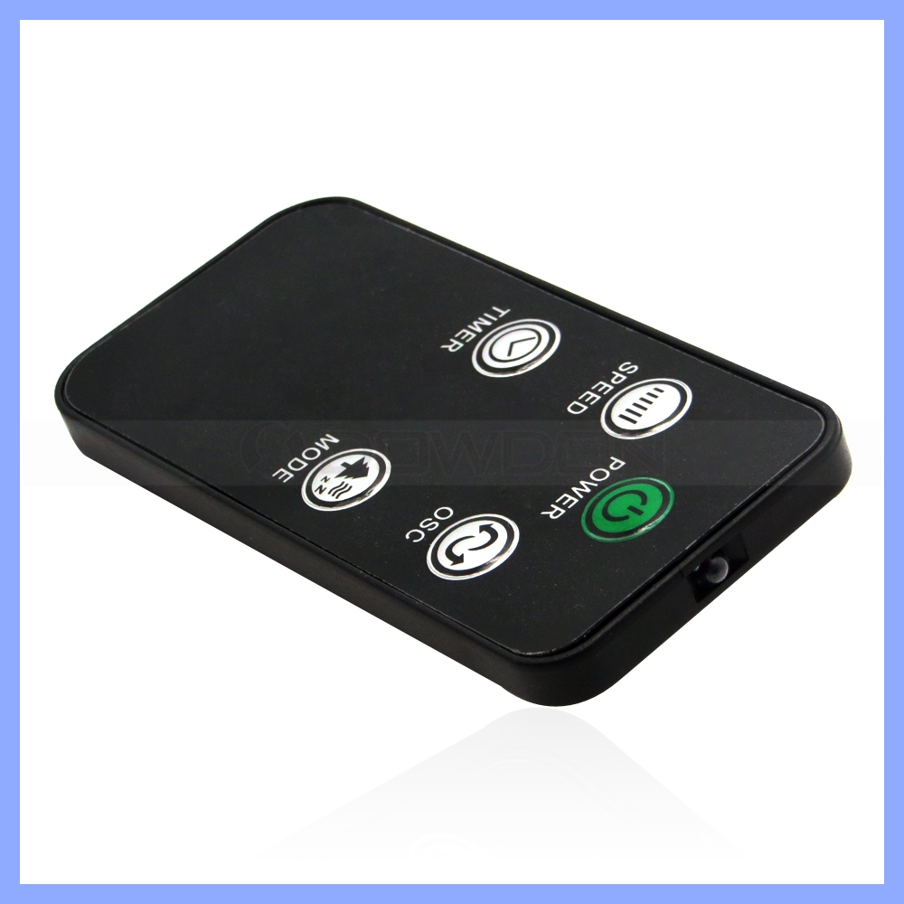 China Remote Control Fan Switch Wholesale Alibaba Automations Gt Relay Circuits Rf 433mhz 3 Channels