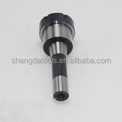 R8-ER32 collet chuck with China tool holder manufacturer