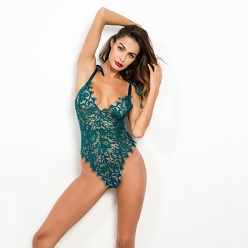 Strip club sex vids