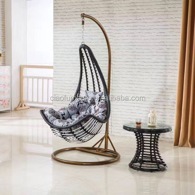 indoor swing chair indoor swing chair suppliers and at alibabacom