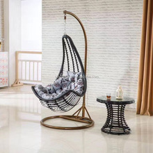 Swing Chair For Bedroom. Swing Chair For Bedroom  Suppliers and Manufacturers at Alibaba com