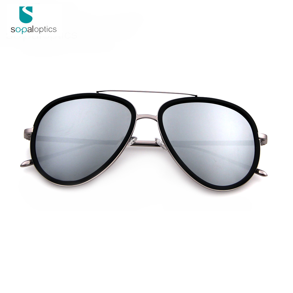 77b8e4f51a Italian Design Ce Cat.3 Uv400 2018 Gold Mirror Polarized Sunglasses For  Women - Buy Polarized Sunglasses