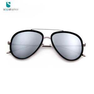 167bde810407 Italian Brand Aviator Sunglasses Wholesale