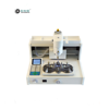 Eye Exam Ophthalmic Equipment Optical Instrument bosch top sell DM-200 Digital drilling machine