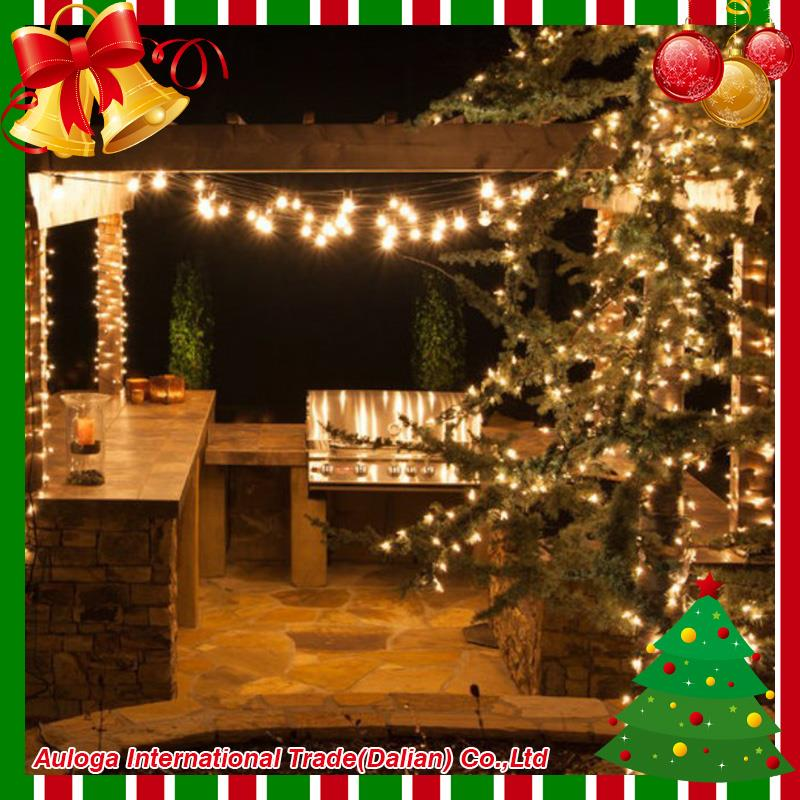 Led outdoor solar tree lights led outdoor solar tree lights led outdoor solar tree lights led outdoor solar tree lights suppliers and manufacturers at alibaba aloadofball Images