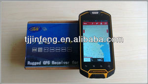 IGS150A Android USB GPS Receiver