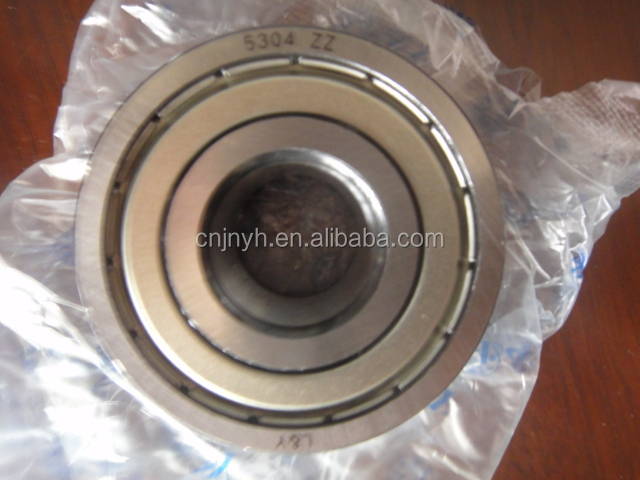 Groovy Swivel Chair Bearing Angular Contact Ball Bearing 7004C Bearing Buy Swivel Chair Bearing Angular Contact Ball Bearing Bearing 7004C Product On Pabps2019 Chair Design Images Pabps2019Com