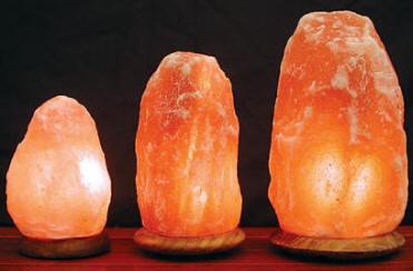 Natural Rock Salt Lamp   Buy Himalayan Salt Lamps,Natural Salt Lamp,Himalayan  Rock Salt Lamps Product On Alibaba.com