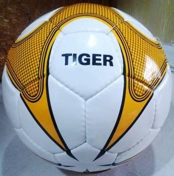 Training G Calcio Training Soccer Ball Football Fussball Futbol Fotbul Futsal Sialkot Pakistan Buy Futbol Fotbul Pakistan Soccer Ball Factory