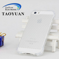 mobile phone accessories case for iphone 5 5s 5c rock phone case for iphone anti gravity phone case