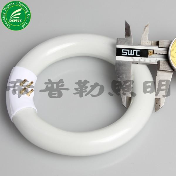 Fluorescent Circular Lamp Fcl9ex N T6 9w Buy T6 Circular