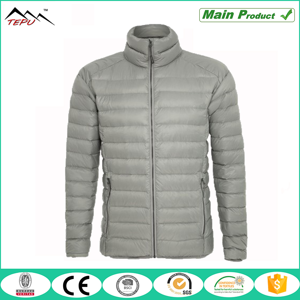 Lightweight Bomber Jacket Wholesale, Lightweight Bomber Jacket ...