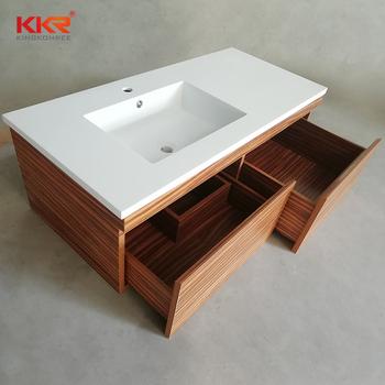 Ahsap Dolap Ile En Kaliteli Tuvalet Lavabo Buy Tuvalet Lavabo En Kaliteli Tuvalet Lavabo Dolap Bar Lavabo Product On Alibaba Com
