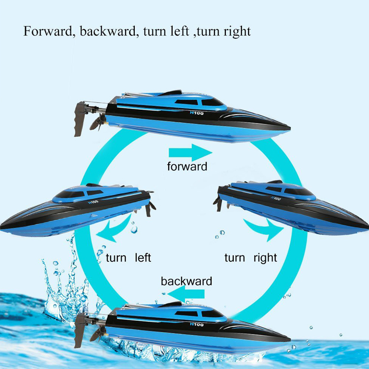 Radio Controlled Models Lcd Sailing Rc Speed Boats For Sale - Buy Rc Speed  Boats For Sale,Lcd Rc Speed Boats,Rc Sailing Boat For Sale Product on