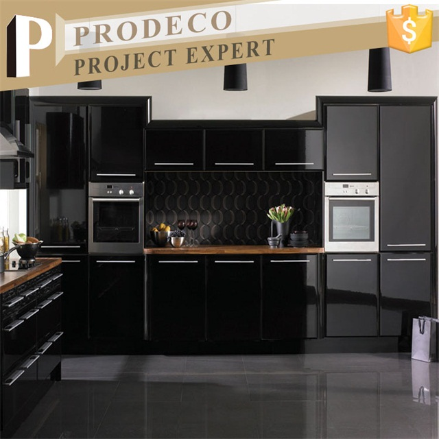 Lacquer Kitchen Cabinet Designs Need To Sell Used Kitchen Cabinets