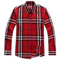 Factory Sale unique design short sleeve 100% cotton men's shirt from manufacturer