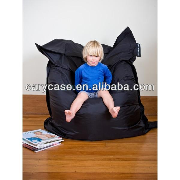 Groovy Mocka Big Beanbag For Child Floor Bean Bag Seat Buy Beanbag Chair For Baby Sleep Shoes Beanbag Beach Beanbags Product On Alibaba Com Unemploymentrelief Wooden Chair Designs For Living Room Unemploymentrelieforg