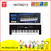 54Key children electronic organ toys,electronic organ keyboard,musical organ
