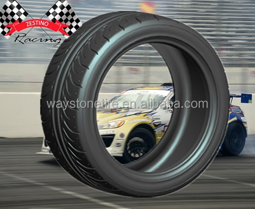 265/35/18 245/40/18 215/45/17 Zestino Drifting Tires For Sale ...