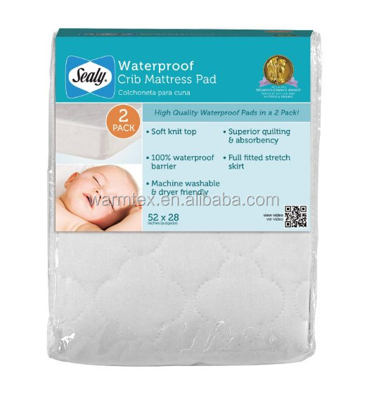 For Sale Toddler Bed Mattress Toddler Bed Mattress