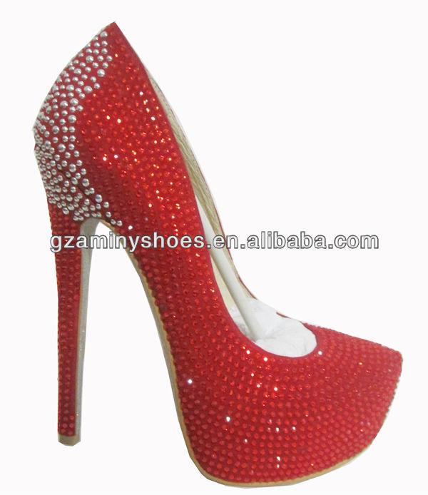 Sparkle 2014 fashion crystals Sparkle shoes shoes 2014 Sparkle crystals crystals fashion 7BBAxn4