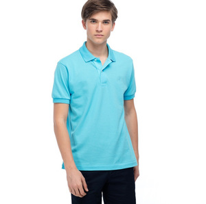 bangladesh wholesale clothing online oem polo jack uniform design cotton unbranded polo shirts customized logo garment factory
