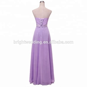 Matron Of Honor Dresses Supplieranufacturers At Alibaba